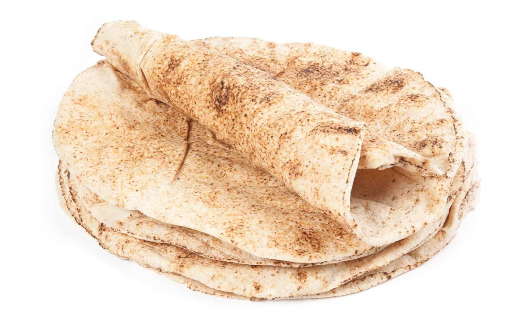 السعرات الحرارية في الخبز أبيض أسمر توست المجلة الصحية